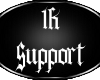 -B- 1k Support