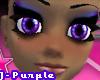 [V4NY] J-Purple 070