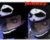 Akira helmet