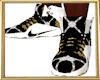 D3 Shoez