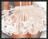 tutu add on skirt
