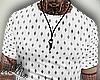 Bomber Tshirt  6 ▼
