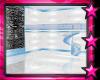 ☆ Ice Room