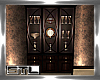 Lux China Cabinet
