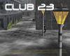 !Club 23