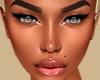 ✘ Frida Head
