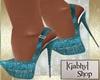 Reina Shoes