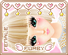 <3 Honey Dolly Hair V1