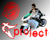 [EL]motorcyclebot