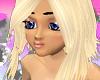 [D] light blonde breeze