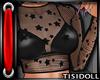 TD| STAR Top 2 | Busty