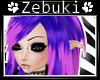 +Z+ Pawl Hair V1 F ~