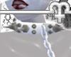 + [Demonika] Spkd Collar