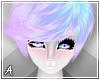 A  Qia Hair 3 (F)