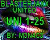 bBlasterjaxx - United