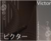 J} Sakuma   Horns v3