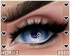 H! Amara Eyes M/F