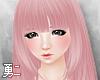 Y' Haydie Pink II