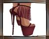 PuP Heels