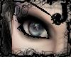{e}Lounge Eyes