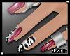 [xx]Slender:Ruby Zebra