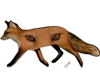 FoxinFox