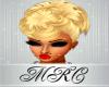 Lois Blonde v1