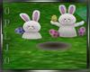 Easter-Hole-Jump