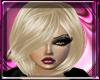 Yurilda My Blonde Hair