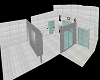 [RQ] Asylum Hospital