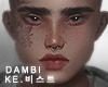 Kim Head - DRV