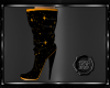 ~BB~ Witch Boot