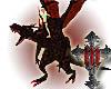 [M]Vampire Red Dragon