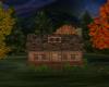 !Lakeside Cabin