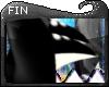 Orca * Leg Fins