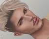 $ David Blonde