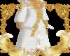 Divine Robe