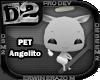 [D2] Angelito