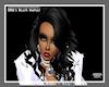 DDA's Black Vaielle