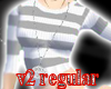 *~T~*White Sweater V2