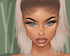Y| Lynsey DIrty