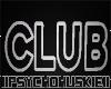 !HK! Club Sign