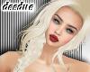 =D Ariadne Ivory