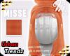 $ Misse - Spice