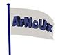ArNoUx Flag