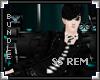 [LyL]SS Rem Furniture