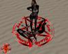 {DS} Pentagram Susi