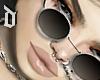 Black Specs