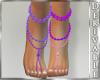 ~D~ HWN15 HNE Shoes