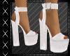 [FS] Heels